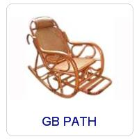 GB PATH